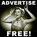 Advertise Free! Free holistic ads! Advertise your holistic, massage or bodywork service.